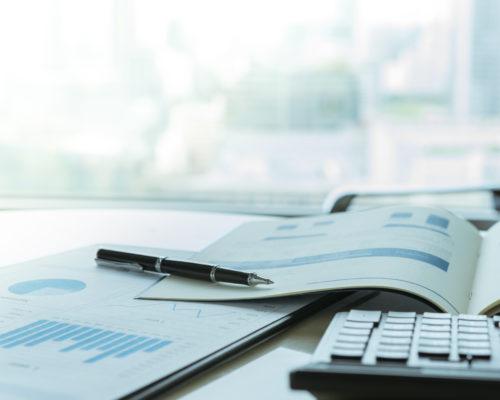 Statistiken bearbeiten, erstellen, virtuelle Assistenz, Betriebswirtin
